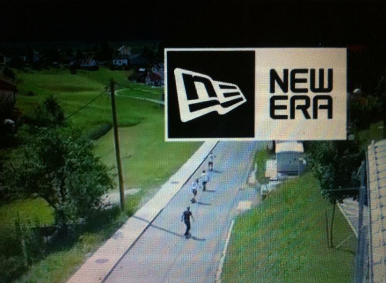 Das New Era Skate Team in Slowenien. Video by Mario Bürger / feelming