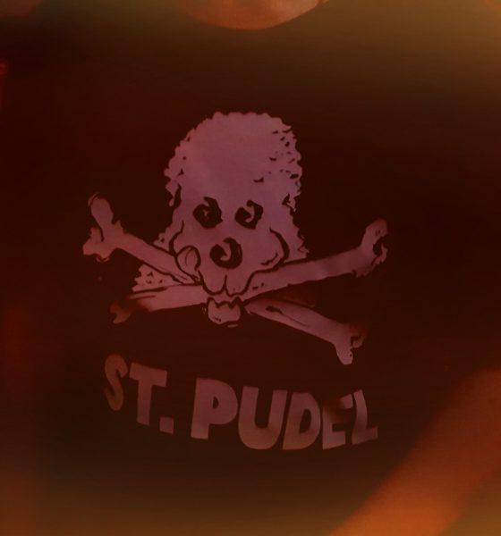 Des Pudels-Kenners Shirt